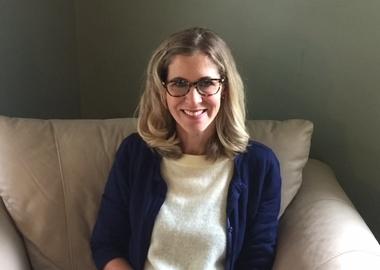 LIZA PARTLOW LOHSE, MD